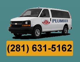 Missouri City Water Heater Repair - Missouri City, TX 77459 - (281)631-5162 | ShowMeLocal.com