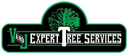 V And J Expert Tree Services - Regina, SK S4S 5V7 - (306)216-9720 | ShowMeLocal.com