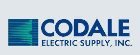 Codale Electric Supply, Inc. - Salt Lake City, UT 84120 - (801)975-7300 | ShowMeLocal.com