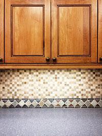 Home Cabinets Discount - Miami, FL 33178 - (305)747-7569   ShowMeLocal.com