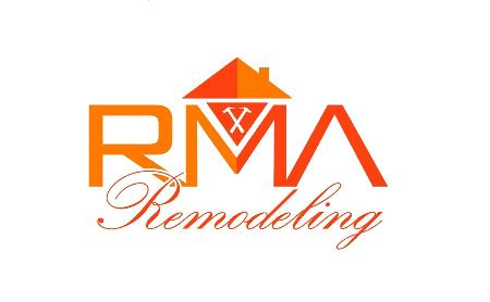 Rma Home Remodeling Reseda - Reseda, CA 91335 - (818)237-1379   ShowMeLocal.com