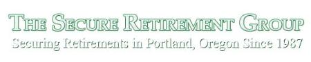 The   Secure   Retirement   Group - Portland, OR 97239 - (503)229-4440   ShowMeLocal.com