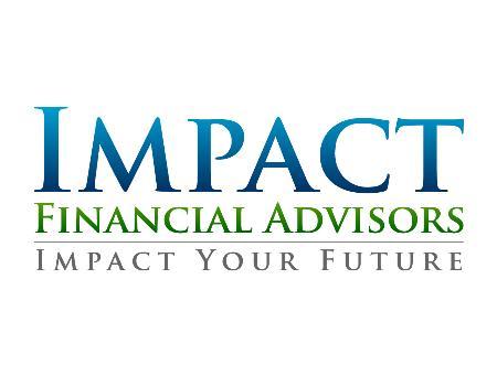 Impact Financial Advisors - Davis, CA 95618 - (530)746-0336 | ShowMeLocal.com
