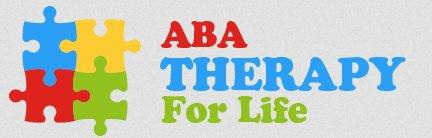 Aba Therapy For Life - Houston, TX 77027 - (713)218-9947 | ShowMeLocal.com