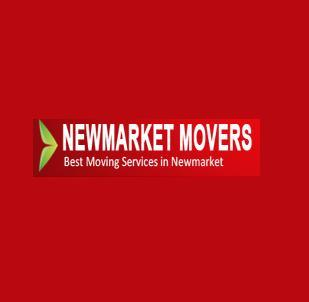 Newmarket Movers - Newmarket, ON L3Y 3Y3 - (289)803-2576 | ShowMeLocal.com