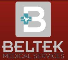 Beltek Medical Services - San Diego, CA 92154 - (619)571-6506 | ShowMeLocal.com