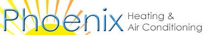 Phoenix Air Conditioning And Heating - San Juan Capistrano, CA 92675 - (949)481-0204 | ShowMeLocal.com
