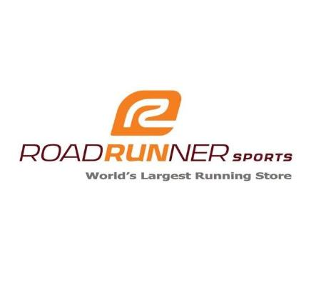 Road Runner Sports - West Bloomfield, MI 48323 - (248)855-1160 | ShowMeLocal.com