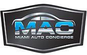 Miami Auto Concierge - Sunny Isles Beach, FL 33160 - (305)637-7565 | ShowMeLocal.com