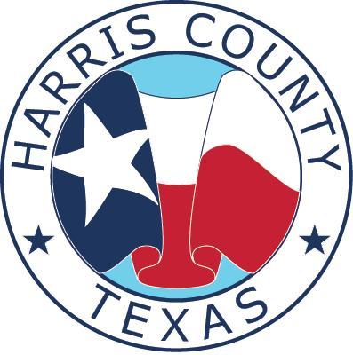 It's Just A Process - Houston, TX 77059 - (832)721-5301   ShowMeLocal.com
