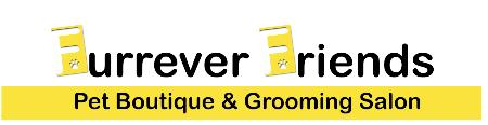 Furrever Friends Pet Boutique And Grooming Salon - Liverpool, NY 13088 - (315)218-7368 | ShowMeLocal.com