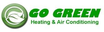 Go Green  Heating & Air Conditioning - Arvada, CO 80002 - 303-919-9292 | ShowMeLocal.com