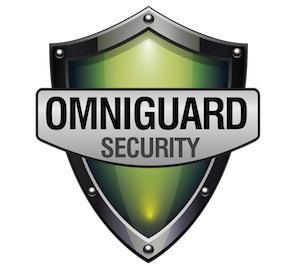 Omniguard Security - Lake Oswego, OR 97035 - (503)970-7147 | ShowMeLocal.com