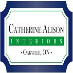Catherine Alison Interiors - Oakville, ON L6K 2G6 - (905)257-9133 | ShowMeLocal.com