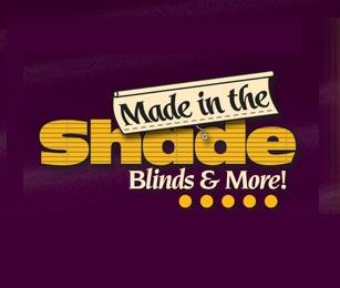 Made In The Shade Blinds &More - Sherwood Park, AB T8H 0B2 - (587)991-7780 | ShowMeLocal.com