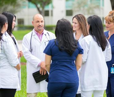 Pasteur Miami Gardens Medical Center - Miami, FL 33122 - (305)722-8565 | ShowMeLocal.com