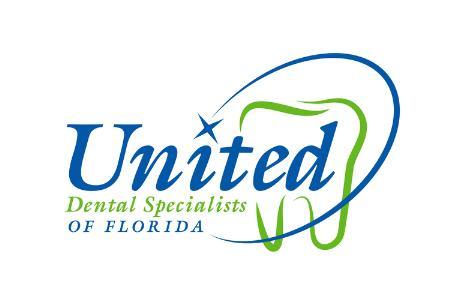 United Dental Specialist Of Florida - Miami, FL 33178 - (305)593-6520 | ShowMeLocal.com