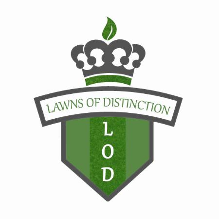Lawns Of Distinction - Kitchener, ON N2B 1J4 - (519)578-8868 | ShowMeLocal.com
