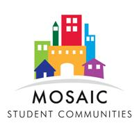 Mosaic Student Communities - Los Angeles, CA 90007 - (323)733-2258 | ShowMeLocal.com