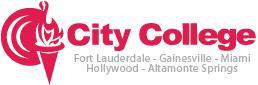 City College - Fort Lauderdale, FL 33309 - (954)492-5353 | ShowMeLocal.com