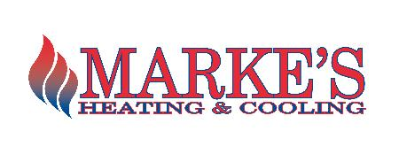 Marke's Heating & Cooling - Bluffton, SC 29910 - (843)836-3000 | ShowMeLocal.com