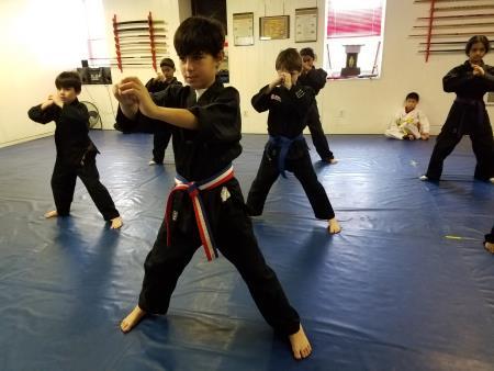 American Karate Studios - Broomall, PA 19008 - (610)353-4767 | ShowMeLocal.com