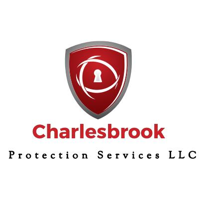 Charlesbrook Protection Services - Grand Rapids, MI 49505 - (616)920-0668   ShowMeLocal.com
