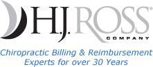 Hj Ross Company - Orange, CA 92868 - (800)562-3335 | ShowMeLocal.com