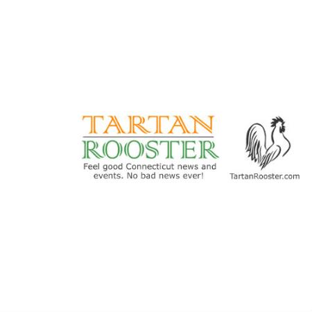 Tartan Rooster - Stratford, CT 06614 - (203)218-3109 | ShowMeLocal.com