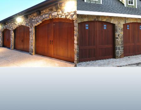 Elite Garage Door & Gate Repair - Monrovia, CA 91016 - (626)500-0288 | ShowMeLocal.com