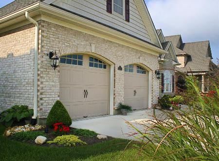 Mba Garage Door Repair & Gate Repair - Oxnard, CA 93030 - (805)273-2219   ShowMeLocal.com