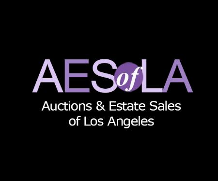 Auctions And Estate Sales Of Los Angeles, Inc. - Los Angeles, CA 90046 - (310)745-1484 | ShowMeLocal.com