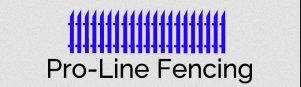 Pro-Line Fencing - Grand Rapids, MI 49504 - (231)245-4038 | ShowMeLocal.com