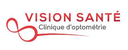 Clinique D'optométrie Vision Santé - Lac-Beauport, QC G3B 0X1 - (418)825-0044 | ShowMeLocal.com