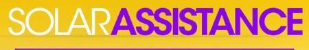 Solar Assistance - Granite Bay, CA 95746 - (916)571-0051 | ShowMeLocal.com