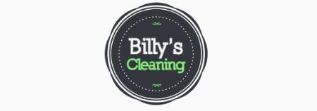 Billy's Cleaning - Atlanta, GA 30312 - (770)285-7090 | ShowMeLocal.com
