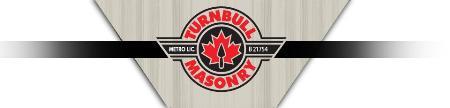 Turnbull Masonry Ltd - Toronto, ON M8Y 3J3 - (416)251-4555 | ShowMeLocal.com