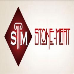 Stone-Mart Travertine - Tampa, FL 33634 - (813)885-6900 | ShowMeLocal.com