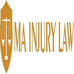 MA Personal Injury Lawyer - Guelph, ON N1G 4V9 - (800)945-7048 | ShowMeLocal.com
