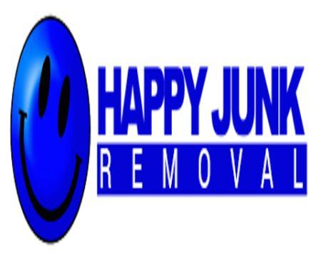 Happy Junk Removal - Tempe, AZ 85281 - (480)939-7387 | ShowMeLocal.com