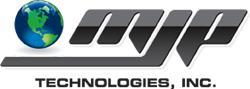 Mjp Technologies, Inc - Ventura, CA 93003 - (888)657-2667   ShowMeLocal.com