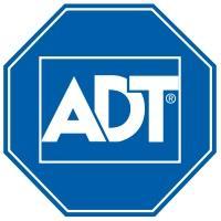 ADT - Stockton, CA 95205 - (209)751-4879   ShowMeLocal.com