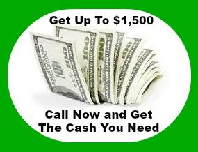 Quickest Cash Advance And Payday Loans - Inglewood, CA 90301 - (424)243-0393 | ShowMeLocal.com