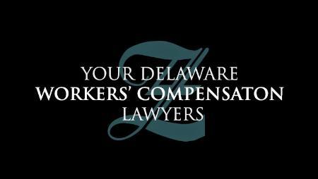 Your Delaware Workers' Compensation Lawyer - Wilmington, DE 19801 - (302)364-6047 | ShowMeLocal.com