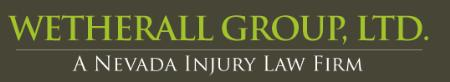 Wetherall Group, Ltd. – Law Office - Las Vegas, NV 89148 - (702)838-8500 | ShowMeLocal.com