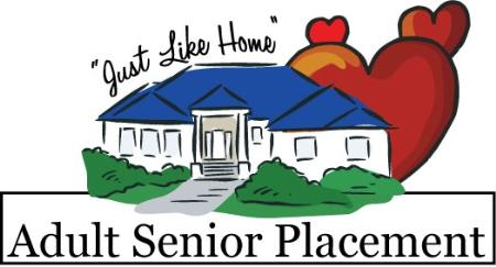 Adult Senior Placement - Coral Springs, FL 33071 - (954)805-7901 | ShowMeLocal.com