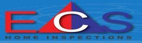 ECS home Inspection - Pflugerville, TX 78660 - (866)319-2118 | ShowMeLocal.com