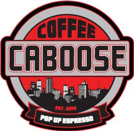 Coffee Caboose - Moorabbin, VIC 3189 - 0407 864 068   ShowMeLocal.com