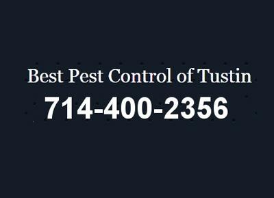 Best Pest Control Of Tustin - Tustin, CA 92780 - (714)400-2356   ShowMeLocal.com