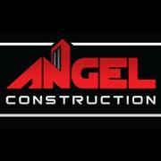 Angel Construction - Whitestone, NY 11357 - (718)746-5600 | ShowMeLocal.com